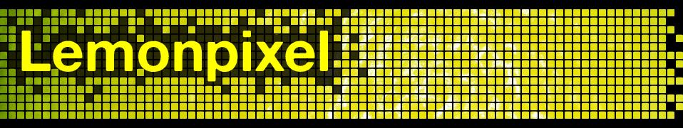 lemonpixel